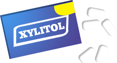 xylitol icon
